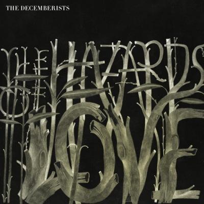TheHazardsofLove1