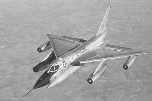 B-58_Hustler