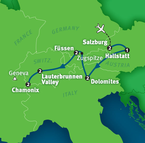 my-way-alpine-europe-tour-map-15