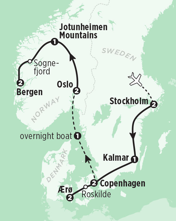 scandinavia-tour-map-17